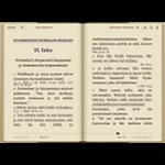 Luukkaan evankeliumi eKirjana - 1992 suomennos
