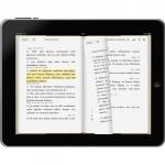 Suomalainen eRaamattu Biblia 1776