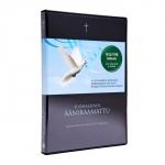 Vanha Kirkkoraamattu (33), Runolliset Kirjat ja Profeetat, MP3